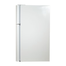 Commercial Cool 32 Cu Ft 2