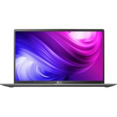 LG gram 15Z90N NAPS9U1 156 Notebook