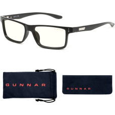 GUNNAR VERTEX Gaming glasses