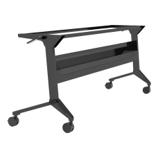 Safco Flip N Go Training Table