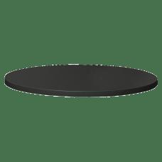 Mayline Bistro Tabletop Round 36 Diameter