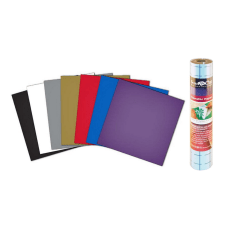 Brother ScanNCut Adhesive Craft Vinyl And