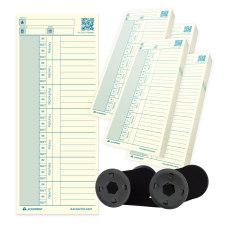 Acroprint ASB201 Accessory Bundle Bundle Of