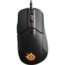 SteelSeries Rival 310 Right Hand Mouse