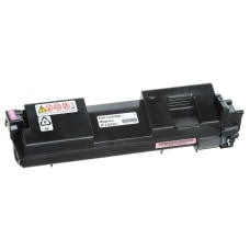 Ricoh SP C360HA High Yield Magenta