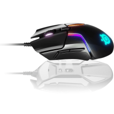 SteelSeries Rival 600 Right Hand Mouse