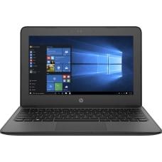 HP Stream 11 Pro G4 116