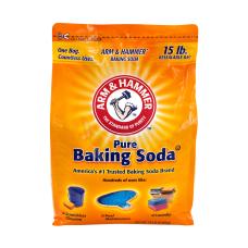 ARM HAMMER Pure Baking Soda 240