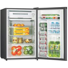 Lorell 33 cuft Compact Refrigerator 330