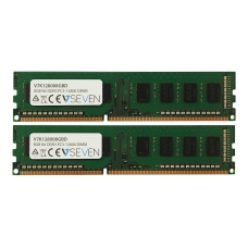 V7 DDR3 kit 8 GB 2
