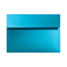 LUX Invitation Envelopes 4 Bar A1