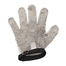 Golden Protective Services Cut Glove 6