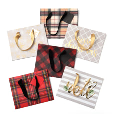 Gartner Studios Small Gift Bags 7