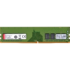 Kingston ValueRAM DDR4 module 8 GB
