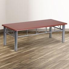 Flash Furniture Coffee Table 15 12