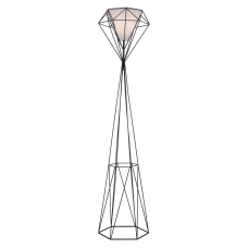 Zuo Modern Delancey Floor Lamp 63