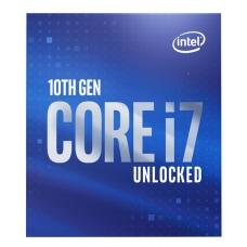 Intel Core i7 10th Gen i7