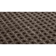 Waterhog Low Profile Floor Mat 3