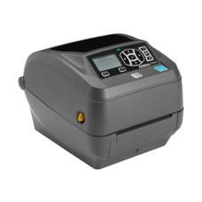 Zebra ZD500 Direct ThermalThermal Transfer Printer