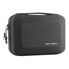 PGYTECH Case for camcorder handheld stabilizer
