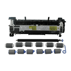 DPI CF064 67901 REF Remanufactured Maintenance