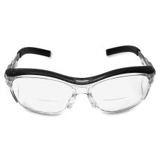 3M Nuvo Protective Reader Eyewear Adjustable