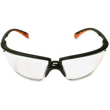 3M Privo Unisex Protective Eyewear Comfortable