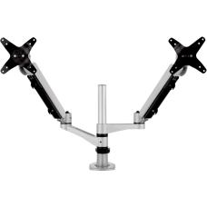 Viewsonic LCD DMA 002 Mounting Arm