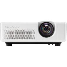 Viewsonic LS625W 3D Ready Short Throw
