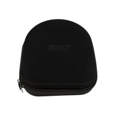 Jabra Carrying Case Headset