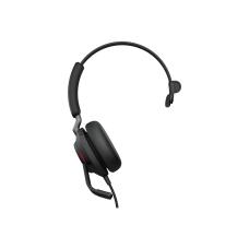 Jabra Evolve2 40 UC Mono Headset