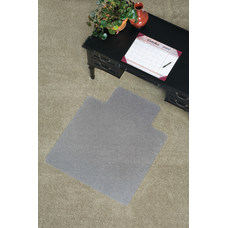 ES Robbins Everlife Chairmat with Lip