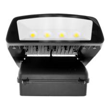 Euri LED Outdoor LED Wall Pack