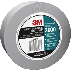 3M Multipurpose Utility Grade Duct Tape