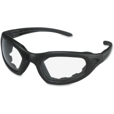3M Maxim 2X2 Safety Goggles Vented