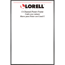 Lorell Poster Frame 18 x 24
