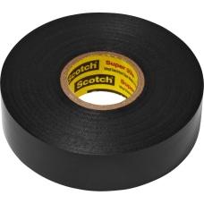 Scotch Super 33 Plus Vinyl Electrical