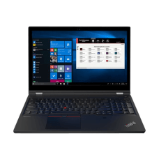 Lenovo ThinkPad P15 Gen 1 20ST0067US