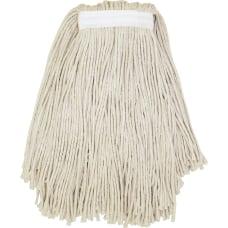 Genuine Joe Clamp style Cotton Mophead