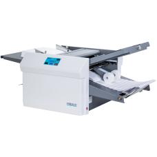 Formax FD 346 Automatic Desktop Paper