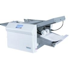 Formax FD 386 Automatic Desktop Paper