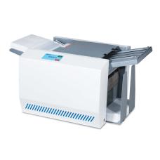 Formax AutoSeal FD1506 Desktop Pressure Sealer