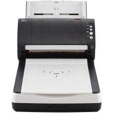 Fujitsu fi 7240 Flatbed Scanner 600
