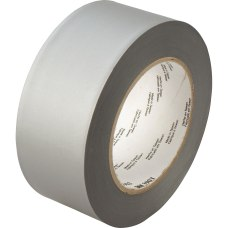 3M 3903 Duct Tape 2 x