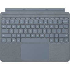 Microsoft Type Cover KeyboardCover Case Microsoft
