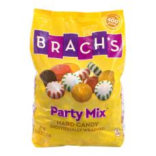Brachs Party Mix Hard Candy 5