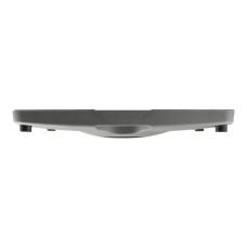 StarTechcom Balance Board for Standing Desks