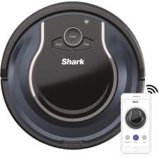 Shark ION ROBOT RV761 Vacuum cleaner