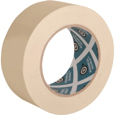 Business Source Utility purpose Masking Tape