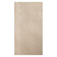 Linen Like 1 Ply Napkins 7